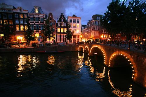glaszettersbedrijf amsterdam