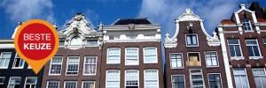verhuislift-huren-in-amsterdam-verhuisdozen-liften